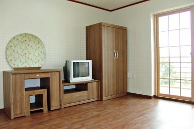 12평형 객실